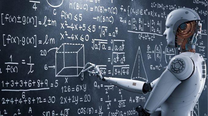 کاربردهای هوش مصنوعی در آموزش
